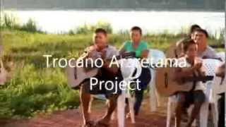preview picture of video 'A view into the Trocano Araretama Project | Celestial Green Ventures'