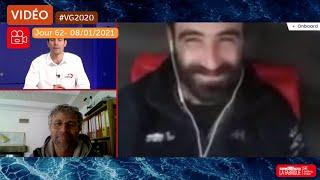 vg2020-alan-le-8-janvier-2021