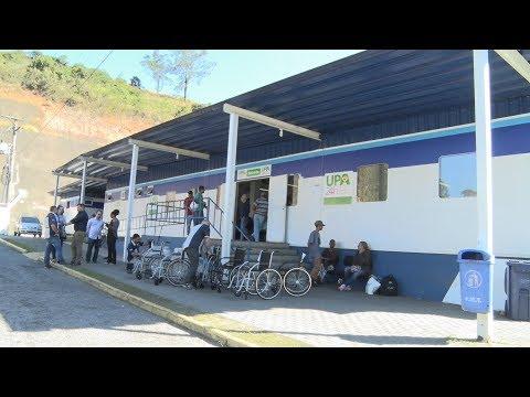 Problemas acumulados geram imensa crise na saúde de Teresópolis
