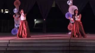 Pem Heena Dance (2016)