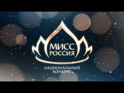 Как создать свою школу магии