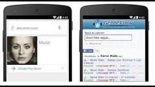 Descarga música gratis 2016😍.