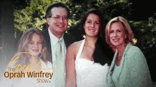 The Man Whose Family Was Murdered in a Brutal Home Invasion | The Oprah Winfrey Show | OWN
