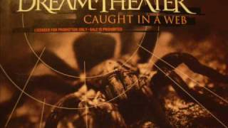 Dream Theater - Caught in a Web (Edited Version)