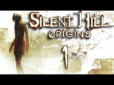 silent hill psp theme