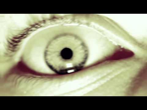 War from a Harlots Mouth - Scopophobia (Official Lyric Video)