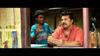 Munnariyippu - Teaser