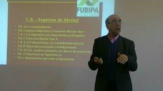 Peer2Peer: Curso de formación profesional para facilitadores de grupos de ayuda mutua de FUBIPA