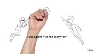4674Kreslené animované video (30 vteřin)