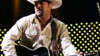 Chris Cagle Let There be Cowgirls Official Video