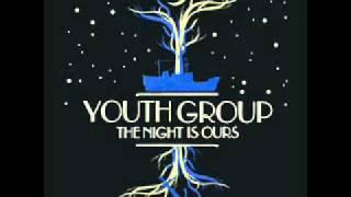 Youth Group - Dying At Your Own Party.wmv