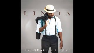 Linda - Language of love (African Roots Remix)
