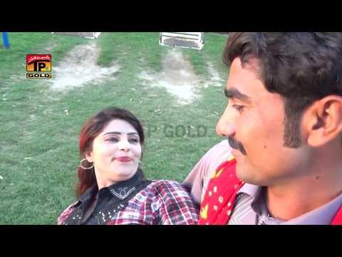 Yar Mohabti Log - Riaz Saqi - Latest Punjabi And Saraiki Song