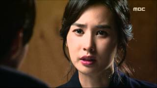 East Of Eden, 25회,EP25, #09