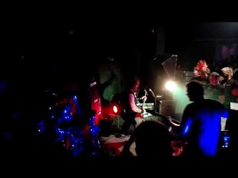Aceton - Zamestnanec mesiaca+ bonus track