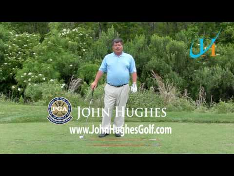 Hitch Hike Your Way to a Better Swing Plane