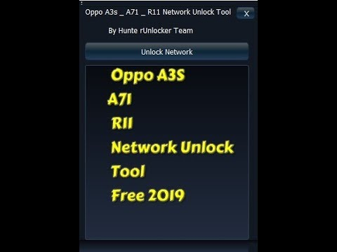 OPPO A3S FREE FLASHING TOOL 100% FREE NO NEED PAY,ID,BOX  - android