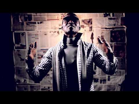 Nomiis Gee Ft mackprincly-   Duniya Ina Zamu je Offical Video