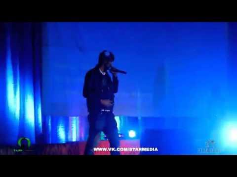 FaRaJoN ft Alone - Бози Кун Пионина (Клипхои Точики 2016)