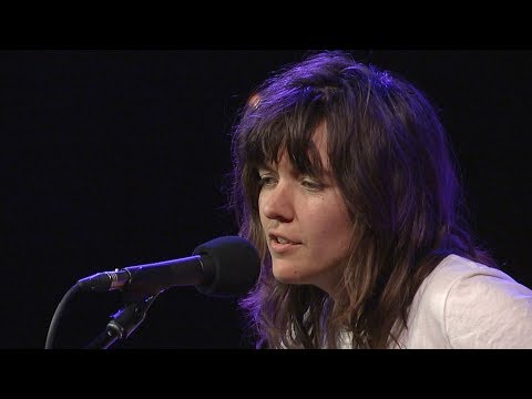 "Courtney Barnett - ""Need A Little Time"" - KXT Live Sessions"