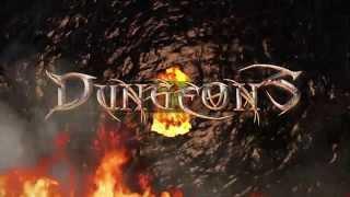 VideoImage1 Dungeons 2