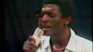 T.P. O.K. Jazz   Testament Ya Bowule (1986) Repost