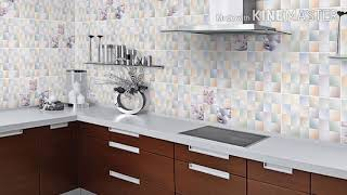 90 Best  Tiles And Kitchen Design For 2020