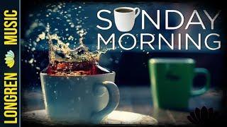Longren - Sunday Morning (italo disco instrumental) FREE song/ No Copyright Music