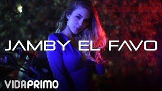 Lo nuevo de Jamby El Favo
