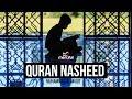 Muhammad Al Muqit - Quran Nasheed mp3 indir