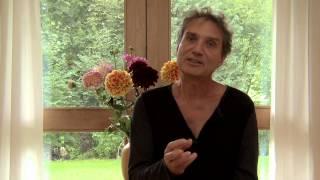 AWAKE BONUS Michael Richardson Spirituality and Sex