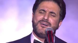 ملحم زين - وجع الروح | Melhem Zein - Waja'a Al Rouh تحميل MP3
