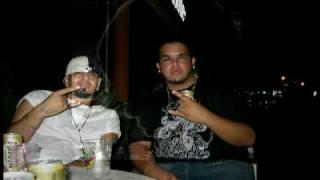 Estamos Bien Guillao' - Madd Dogg y El Gordi Flow