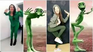 Gambar cover DJ KEREN 2018 !!! LAGU HIST VIRAL JOGET KODOK IJO DIJAMIN MUSIKNYA SYAHDU MIX FULL BASS