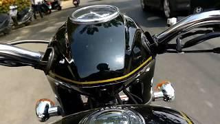 Jawa forty two and Jawa classic review| tamil review | autovlog Tamil | #jawa_motorcycles #jawa