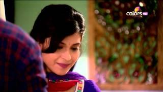 Kya Huaa Tera Vaada - Episode 184 - 13th December 2012