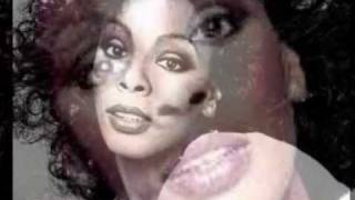 DONNA SUMMER - ONCE UPON A TIME remix Part I