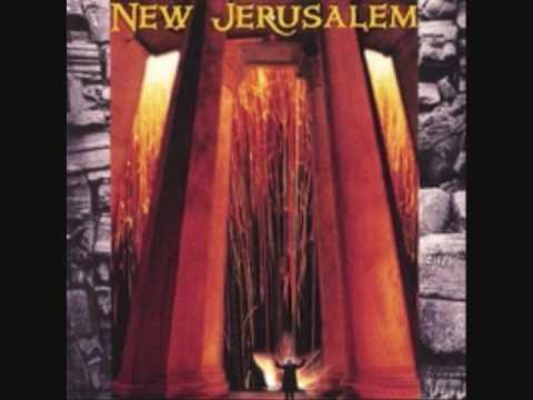 New Jerusalem-Final Stand