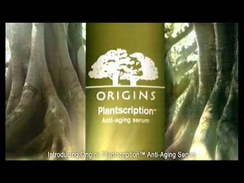 Plantscription Anti Aging Longwear Concealer by origins #9