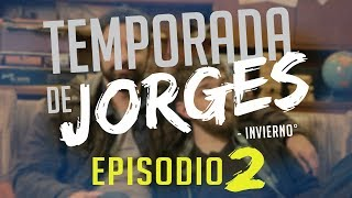 Episodio 2