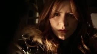 Unbroken (de Katharine McPhee) - Walter et Paige 1