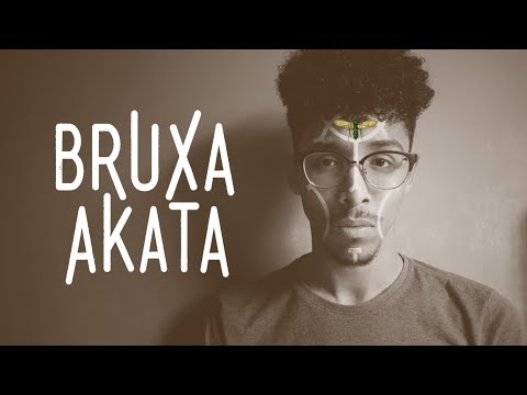 Bruxa Akata, da Nnedi Okorafor ? Um Bookaholic