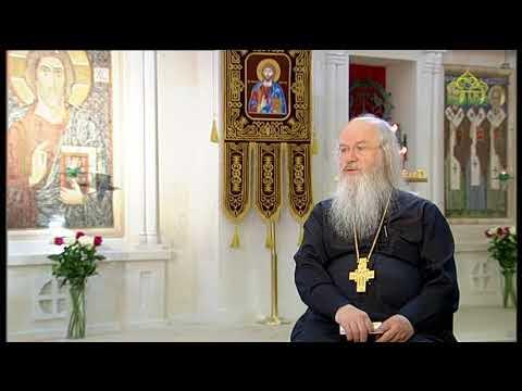 Православная и римская католическая церковь