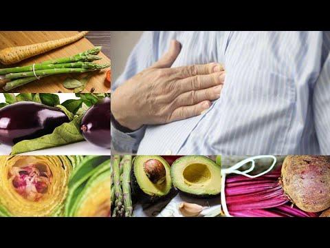 Napada hipertenzije da skine