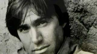 Dan Fogelberg Tribute ~ Go As The Raven Flies ~ Kevin W. Hivick Sr. [ CC ]