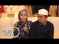 Download Video Ustad Solmed Pasrah, April Jasmine Jalani Operasi Tuba Fallopi - WasWas 21 Februari 2017