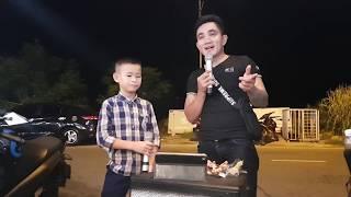 Những Ca Khúc đường Phố Hay Nhất Của Nguyễn Quốc Linh | Bản Sắc Việt