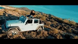 SónaR FPV ses cabaret Ibiza