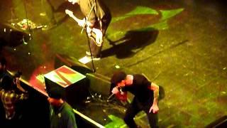 Dropkick Murphys - Memories Remain / Never Alone