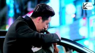 [FMV] Medical Top Team ♂ ҢάחՏєo ♀ I wish you were here ♥